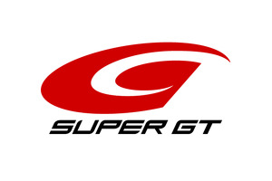 Super GT Round 7 cancelled due to Typhoon No.9