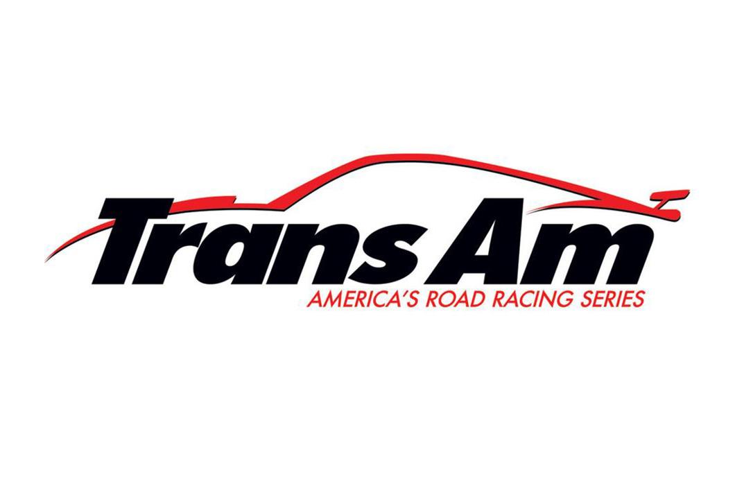 West Michigan Grand Prix Fast Facts