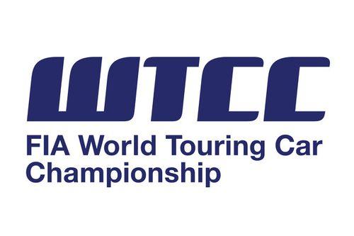 世界房车锦标赛