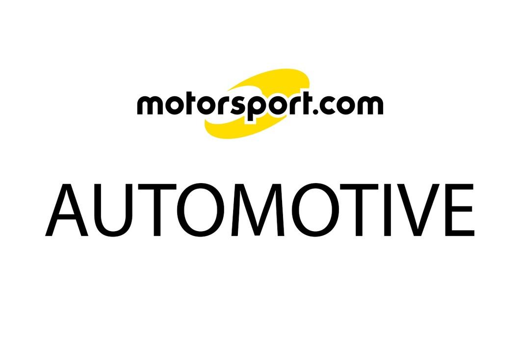 Evernham Motorsports and Ultra Motorsports form partnership