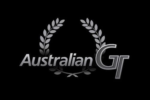 GT World Challenge Australia