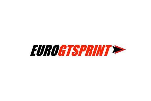 EuroGTSprint