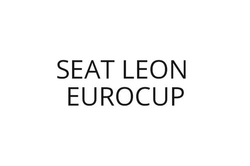 Seat Leon Eurocup