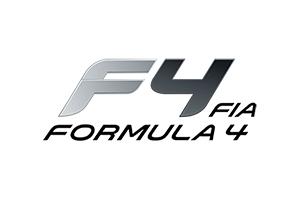 Formula 4
