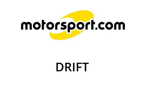 Turkey - Drift