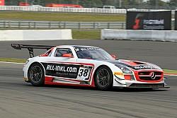 FIA GT1 Nürburgring
