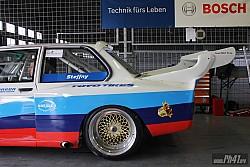 Histo Cup, Brno Circuit, CZE