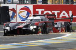 Audi R18 LMP1 H