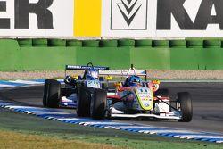 ATS Formel 3 Cup
