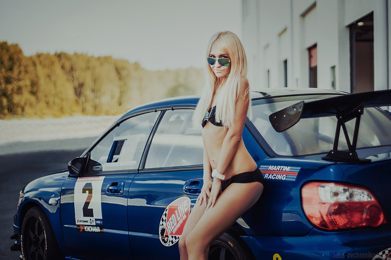 MaxPower Cars 2015