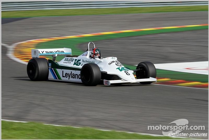 Grand Prix Master -Part 2