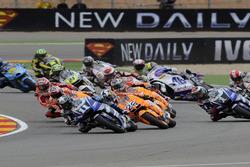 MotoGP Live Motorsstream.com
