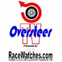 OversteerTV