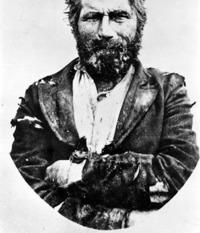 Byron Forbes