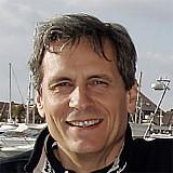 Denis Giraudet