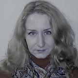 Ольга Журавель