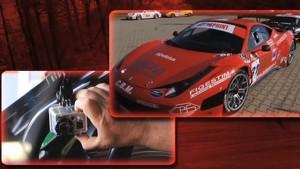 Corse Clienti Racing News no.2 - Valencia
