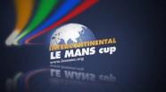 Audi Motorsport - ILMC - Spa-Francorchamps