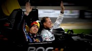 2010 Race of Champions Review