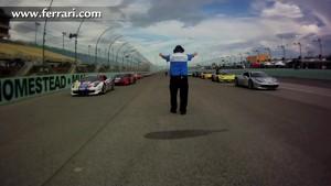 Corse Clienti Racing News n.9
