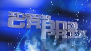 IGP News - Winter break - 2