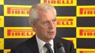M. Tronchcetti Provera - Interview
