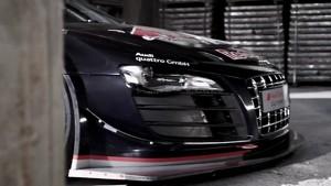 The Red Bull Terramar Race