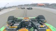 2012 - IndyCar - Milwaukee - Race Preview