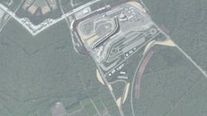 Formula 1 2012 - Circuit Preview - Germany