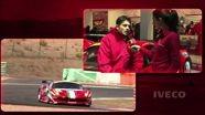 2012 Corse Clienti Racing News n.5