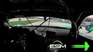 A Lap around Road America with Ed Brown