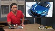 Paris Motor Show, 2014 Audi RS3, New Mini's, Pig Money, & More!