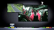 2011 Supercheap Auto Bathurst 1000 - Full Race