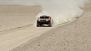 Dakar 2013 - Stage 13 - Copiapo to La Serena