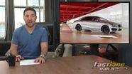BMW M8 Confirmed, Infiniti Q50, CLA45 AMG, 2014 Corolla, Bentley Falcon SUV, & More!