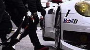 FIA WEC Pitlane Slo-Mo