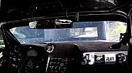 Monza GT-R Onboard - Steve Doherty drives the Nissan GT-R Nismo GT3