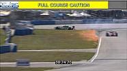 2013 Prototype Lites Sebring Motorsport.com