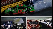 Coca-Cola 600 Extended Highlights