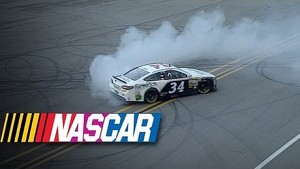 Final Laps: Ragan captures victory | Aaron's 499 at Talladega (2013)