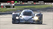 2013 Lime Rock Qualifying Part 2 - ALMS - Tequila Patron - Racing - Sports Cars - ESPN