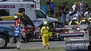 NASCAR Extended Highlights | Watkins Glen (2013)