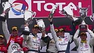 Blancpain 1.000 vom Nurburgring - Trailer