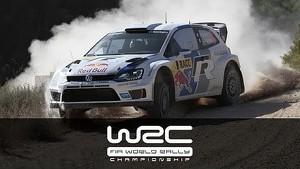 Review: Rally RACC Catalunya - Rally de España 2013