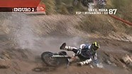 Best of crash bike off road 2013