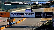 2014 Monterey Grand Prix Qualifying