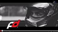 Driven 2 Drift 2014: Episode 2 - Road Atlanta (Scion Racing)