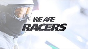 Michelin x Porsche Le Mans documentary: We Are Racers - Ep. 1