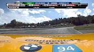 2014 Canadian Tire Motorsport Park Broadcast
