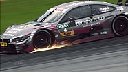 DTM Spielberg 2014 - Highlights Qualifying